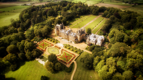 Waddesdon-Manor-Drone-Shoot-01-09-15-175