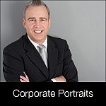 corporate-portraits
