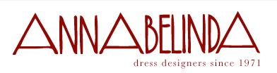Annabelinda Logo