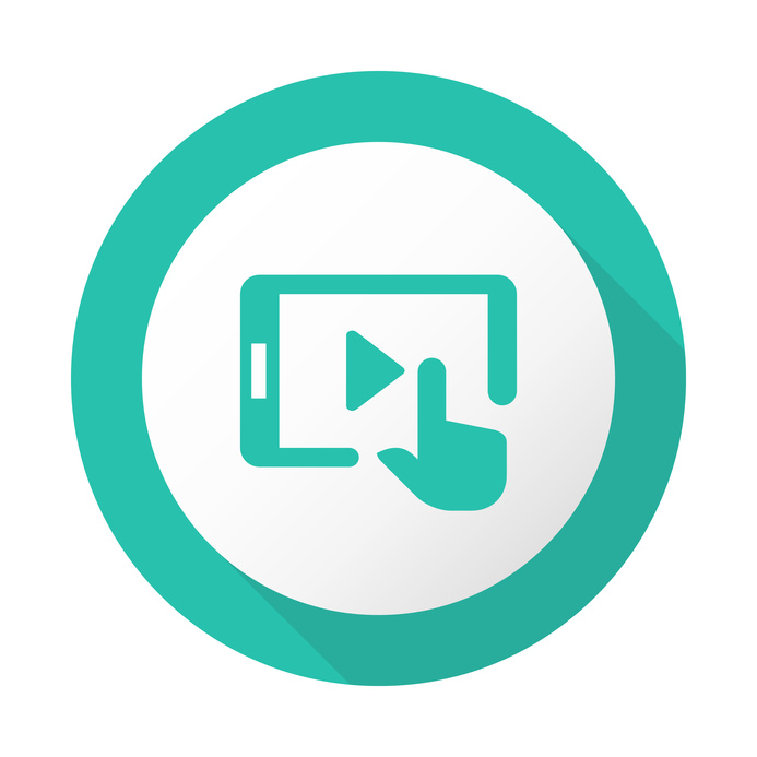 Online Video Marketing 2015