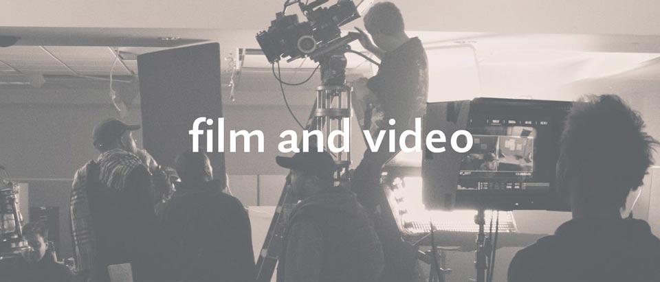 filmandvideo