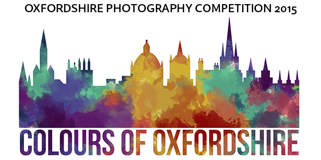 Colours of Oxfordshire Logo (medium)