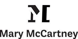 MaryMcCartney
