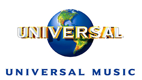 UniversalMusicPublishing