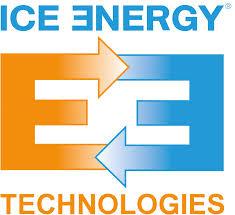ice energy