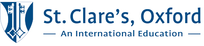 st.clare's