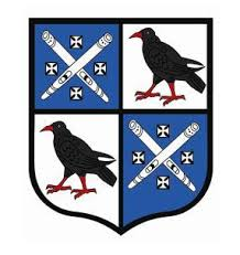 lord williams school