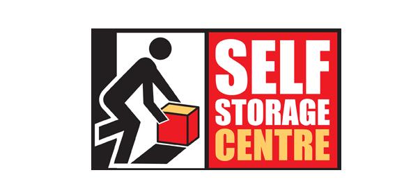 main-storage