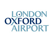 oxford_airport