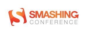smashing-conference1