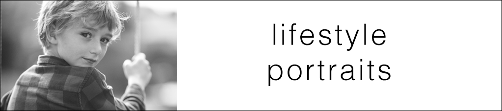 lifestyle-banner