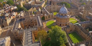 college-video