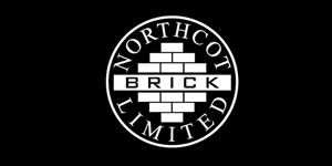 brick-video