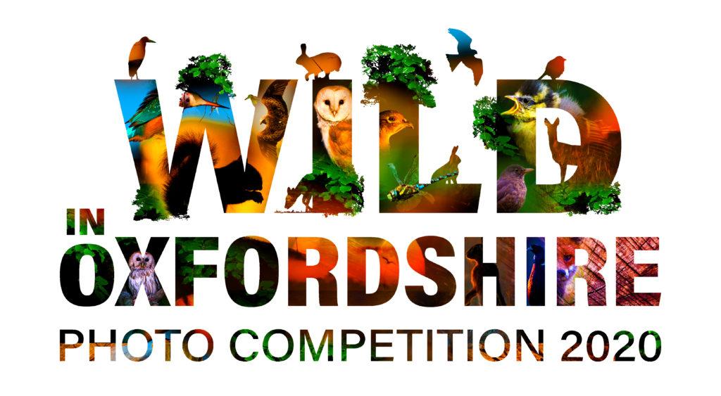 #wildinoxfordshire